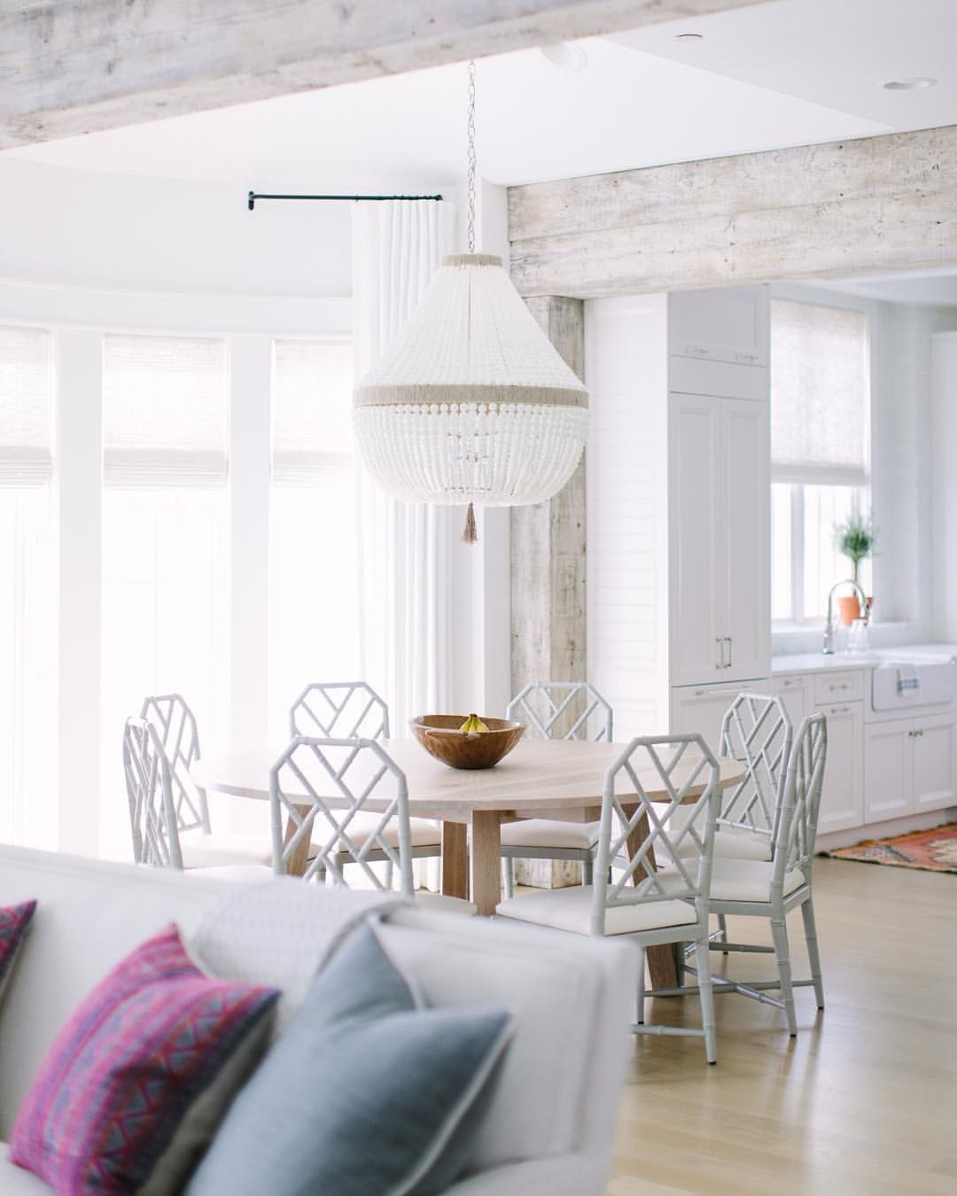 1 715 Likes 43 Comments Kate Marker Interiors Katemarkerinteriors On Instagram Who Doesn