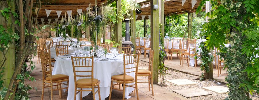 Wedding Venues In Somerset Corporate Events Holiday Cottages