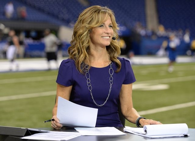 suzy kolber see th