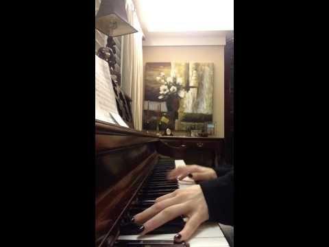 Hozier Work Song Sheet Music Piano Chords Sheet Music