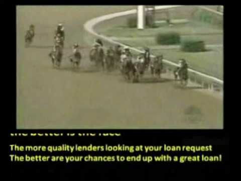 Fast cash payday loans in denver co photo 10