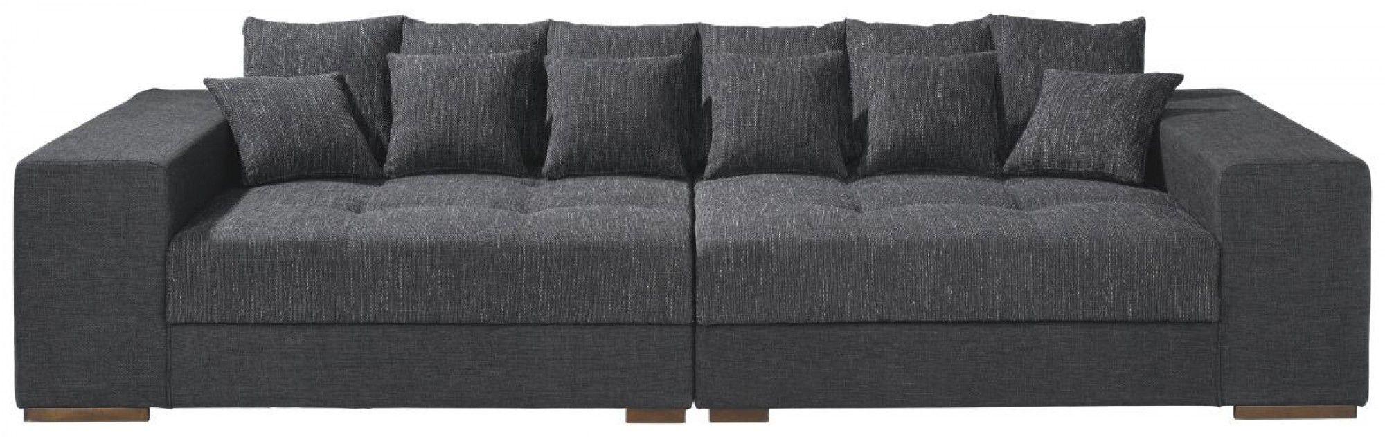 Klassisch Schlafcouch Poco Big Sofas Couch Sofa