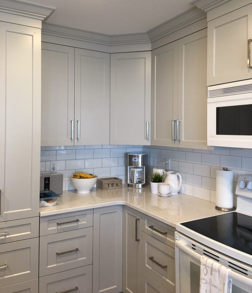 Kitchens Galleries Lectus Cabinets Ltd Kitchen Gallery Kitchen Small Kitchen
