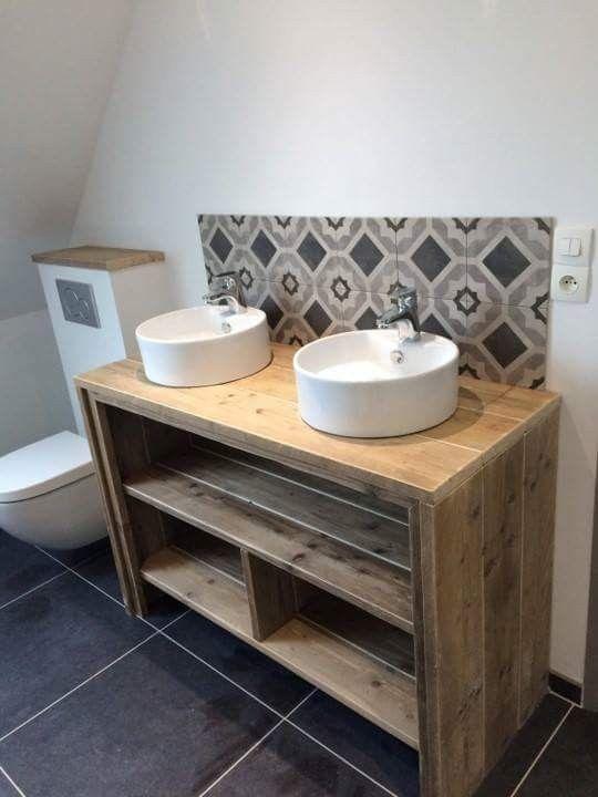 meuble salle de bain valence