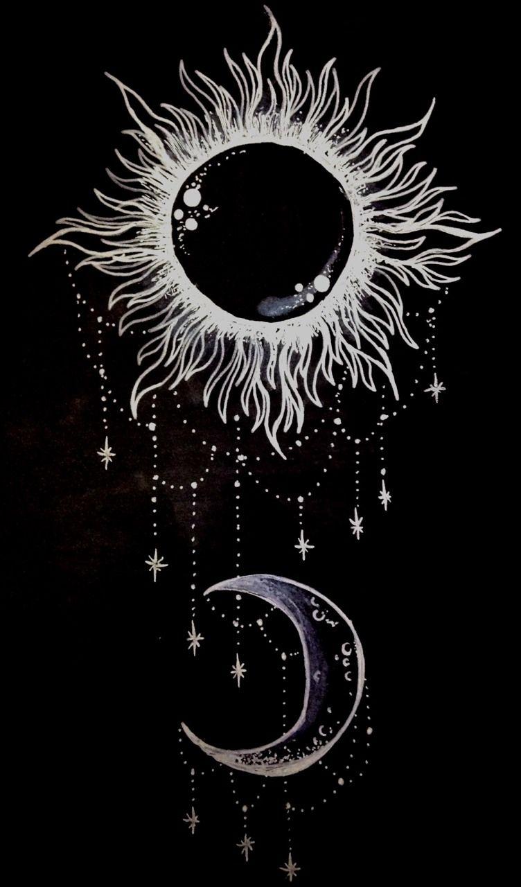 Hippie Tattoos on Pinterest | Peace Sign Tattoos, Sternum ...
