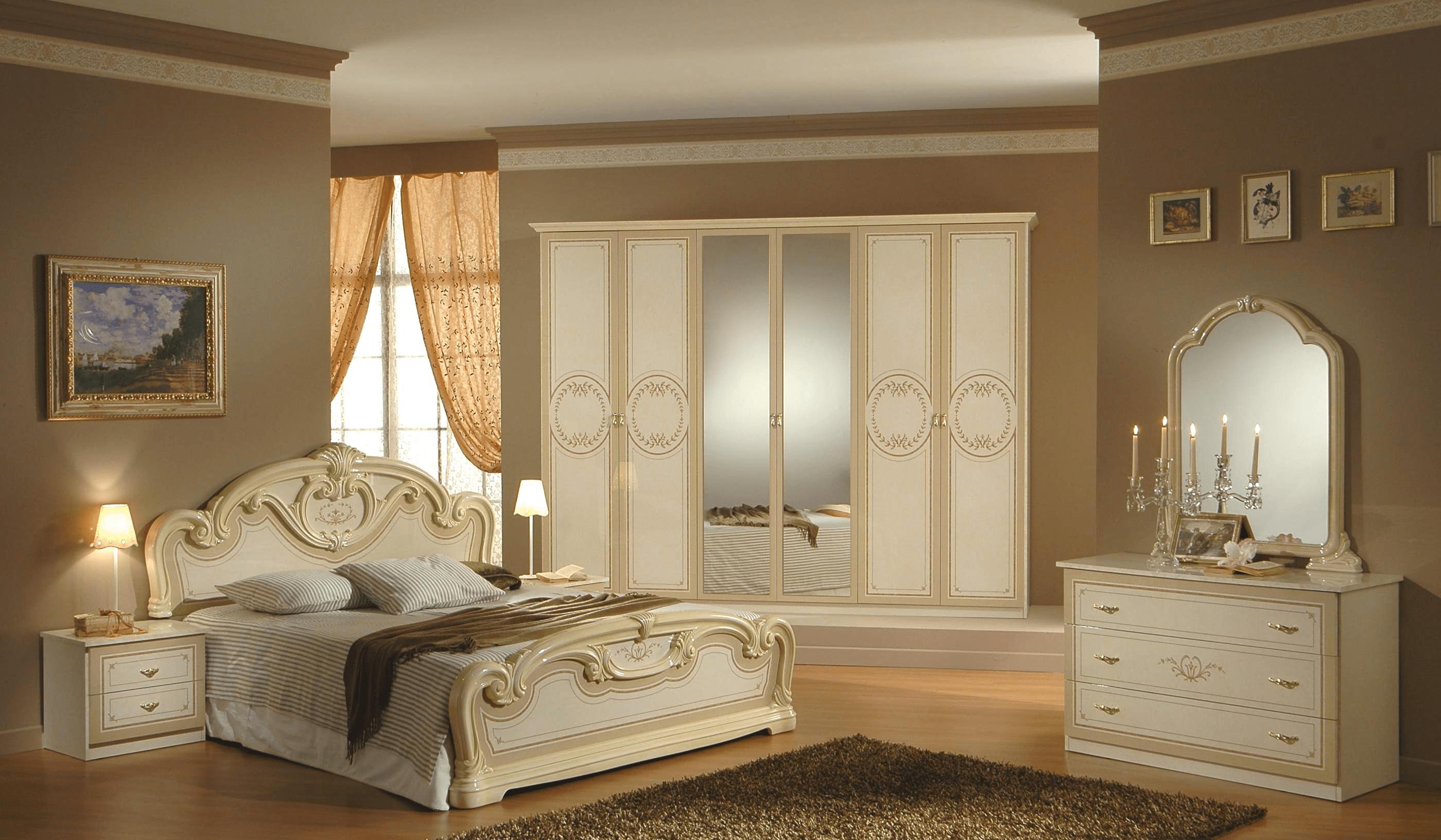 wooden furniture bedroom. Ivory Color Bedroom Furniture Wooden