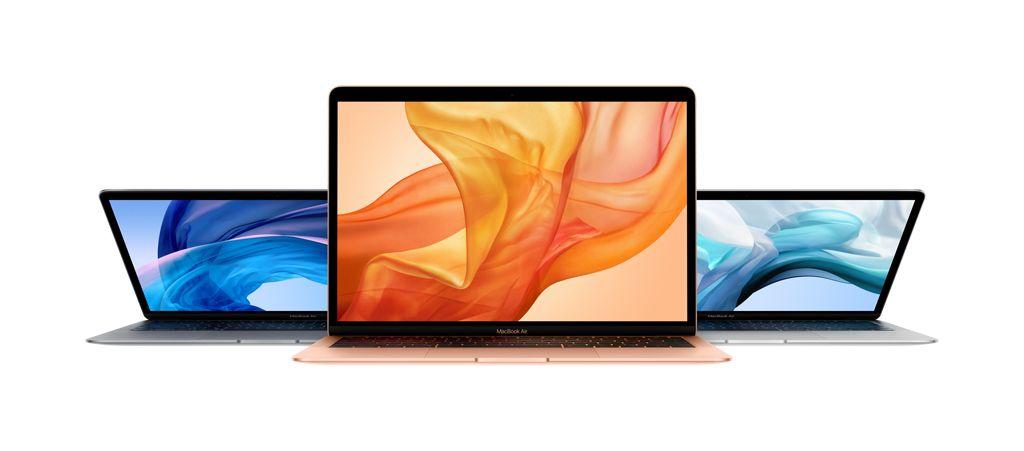 Quad Core Macbook Pro With Blackmagic Egpu Pro Apple Macbook Air Macbook Apple Macbook