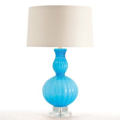 found that pair of lamps perfect for the master bedroom!