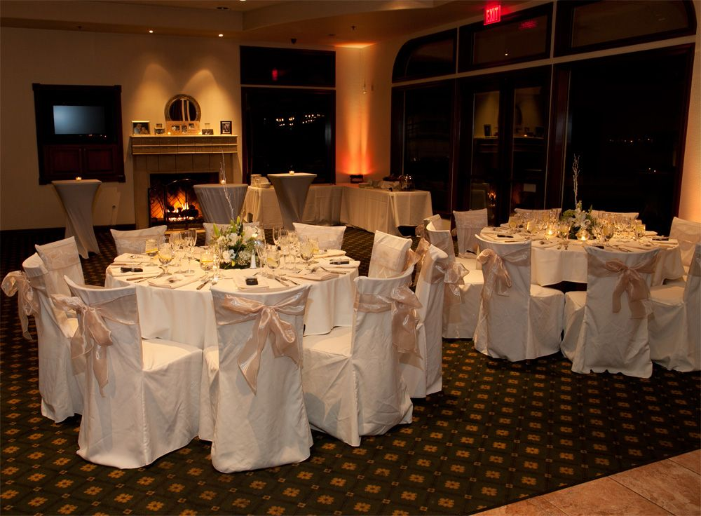 Camarillo Wedding Venues Sterling Hills Golf Club Wedgewood Weddings Yvette S Pinterest Clubs And
