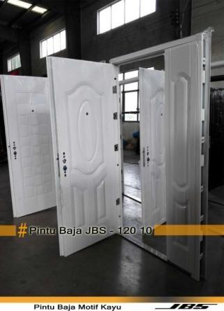 Alternative Prices of Minimalist Doors From JBS Steel, Door Factory …