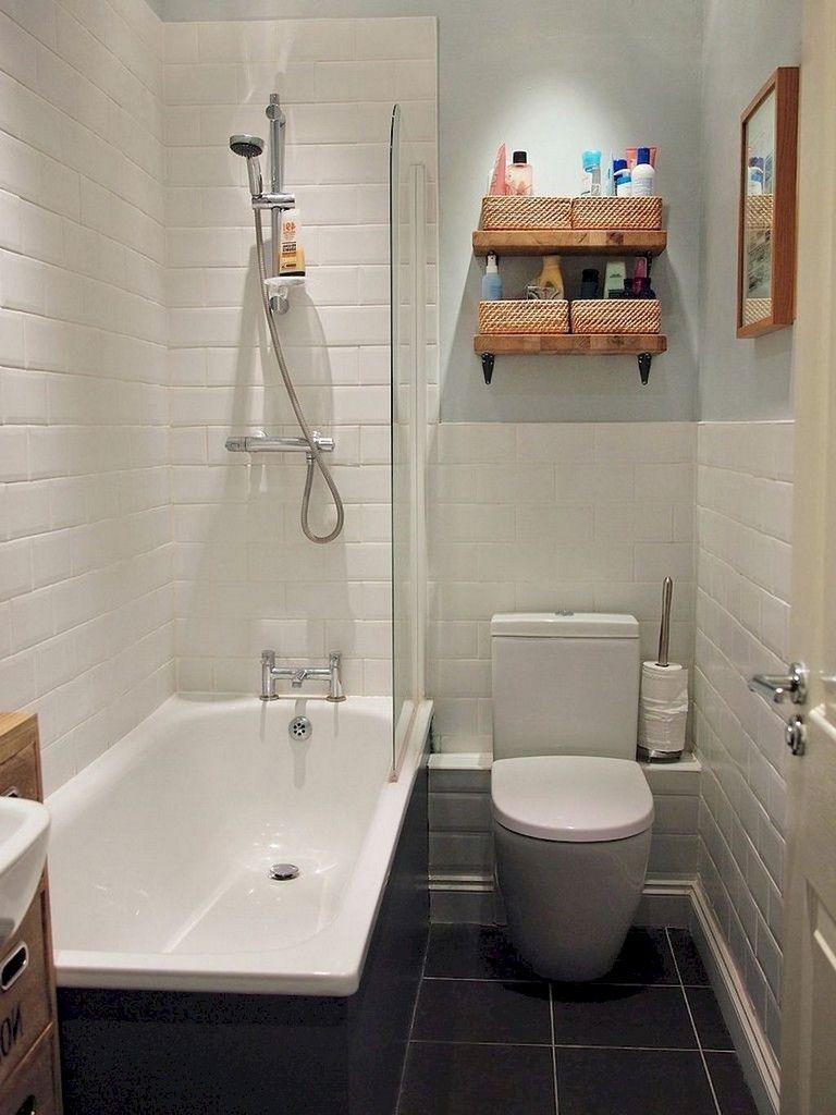 100 wonderful small bathroom remodel ideas on a budget bathrooms