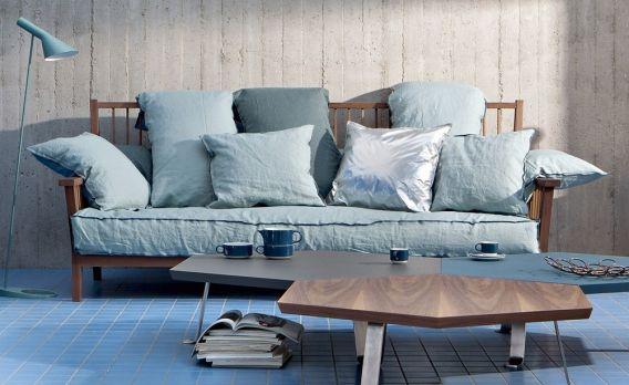 Tipps und Tricks für eine #Inneneinrichtung im #skandinavischen - designer mobel einrichtungsstil