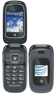 New Unlocked Z222 Flip Phone T Mobile At T Metro Pcs For Usd18 29 Cell Phones Accessories T Mobile Like The New Un Boost Mobile Flip Phones Cellular Phone