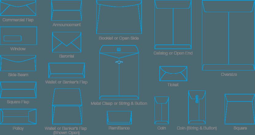 a6 envelope template template pinterest envelope envelope