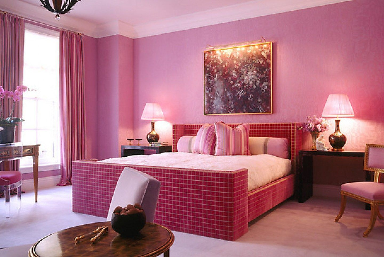 Moderne Schlafzimmer Farbschemata #Schlafzimmer Komplett