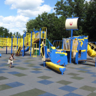 Sterling Playground Tiles All Sizes