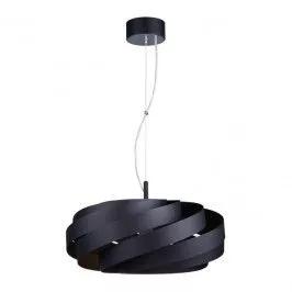 Lampy Sufitowe Lampy Wiszace Do Kuchni Salonu Sypialni Castorama Decor Lamp Home Decor
