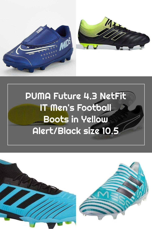 Pin su Football Boots