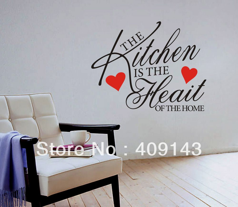 Retail Free Shipping House Rules Family Words Quotes Vinyl Wall Art Decal Stickers China Mainland Hallway Entrance Pinterest