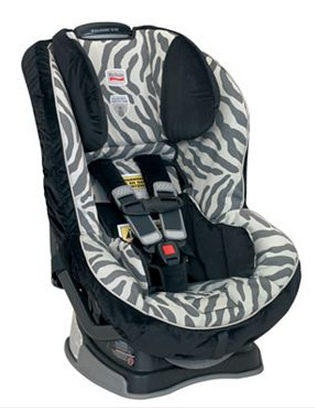 Babies R Us Carseats : babies, carseats, Product_Not_Available, Seats,, Convertible