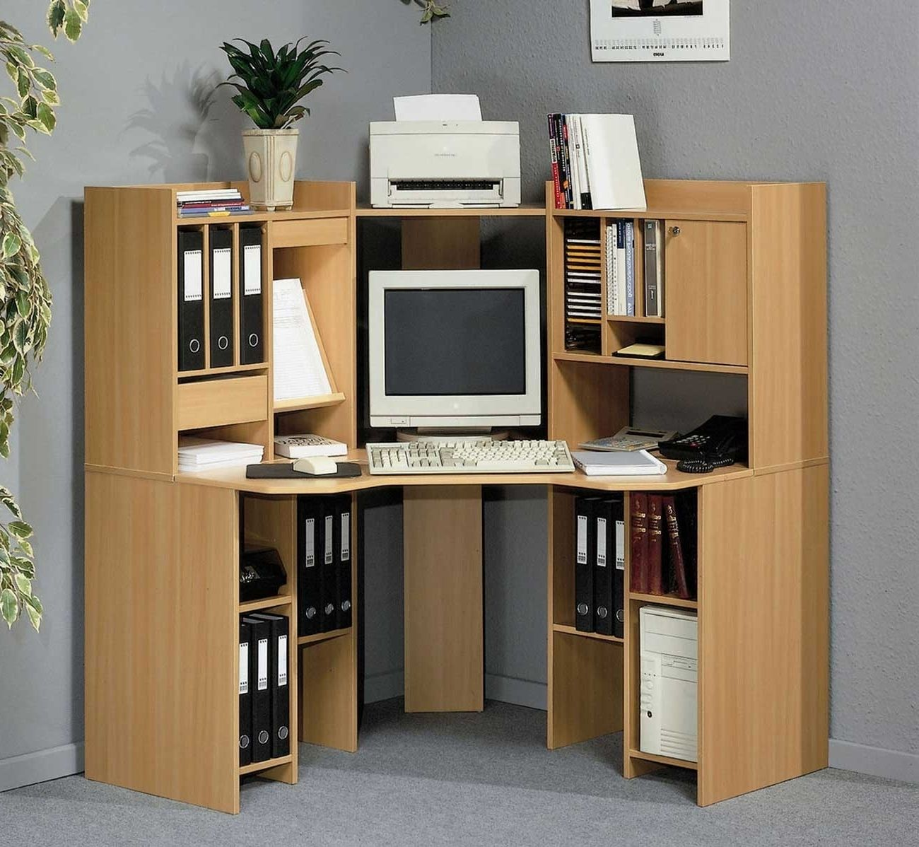 office depot corner desks. White Computer Desk Office Depot Office Depot Corner Desks C