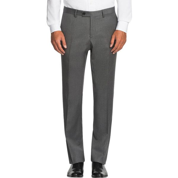 TROUSERS - Casual trousers Façonnable