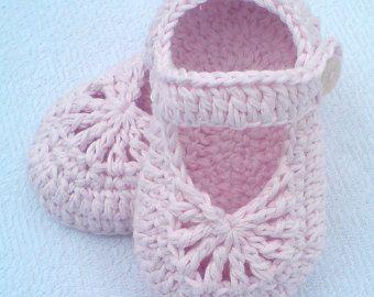 Instant Download Crochet Pattern pdf file by LubaDaviesAtelier