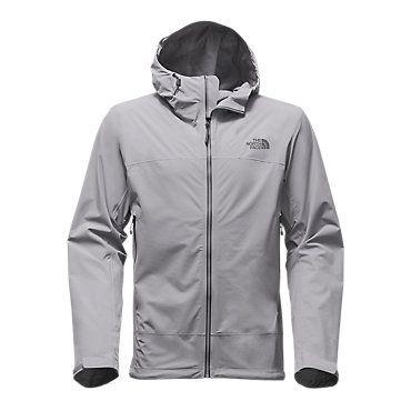 6bdd14c5b Men's leonidas 2 jacket | Products | Jackets, Mens rain jacket, The ...