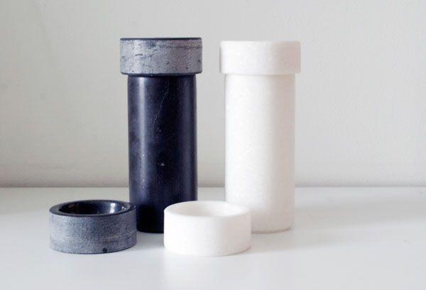 ÄDELSTEN Salt And Pepper Mills IKEA KITCHENWARE TABLETOP - Ikea kitchenware