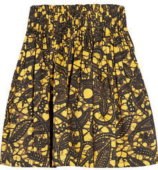 #net-a-porter.com         #Skirt                    #Thakoon�|�Batik-print #stretch-cotton #skirt�|�NET-A-PORTER.COM              Thakoon�|�Batik-print stretch-cotton skirt�|�NET-A-PORTER.COM                                           http://www.seapai.com/product.aspx?PID=808085