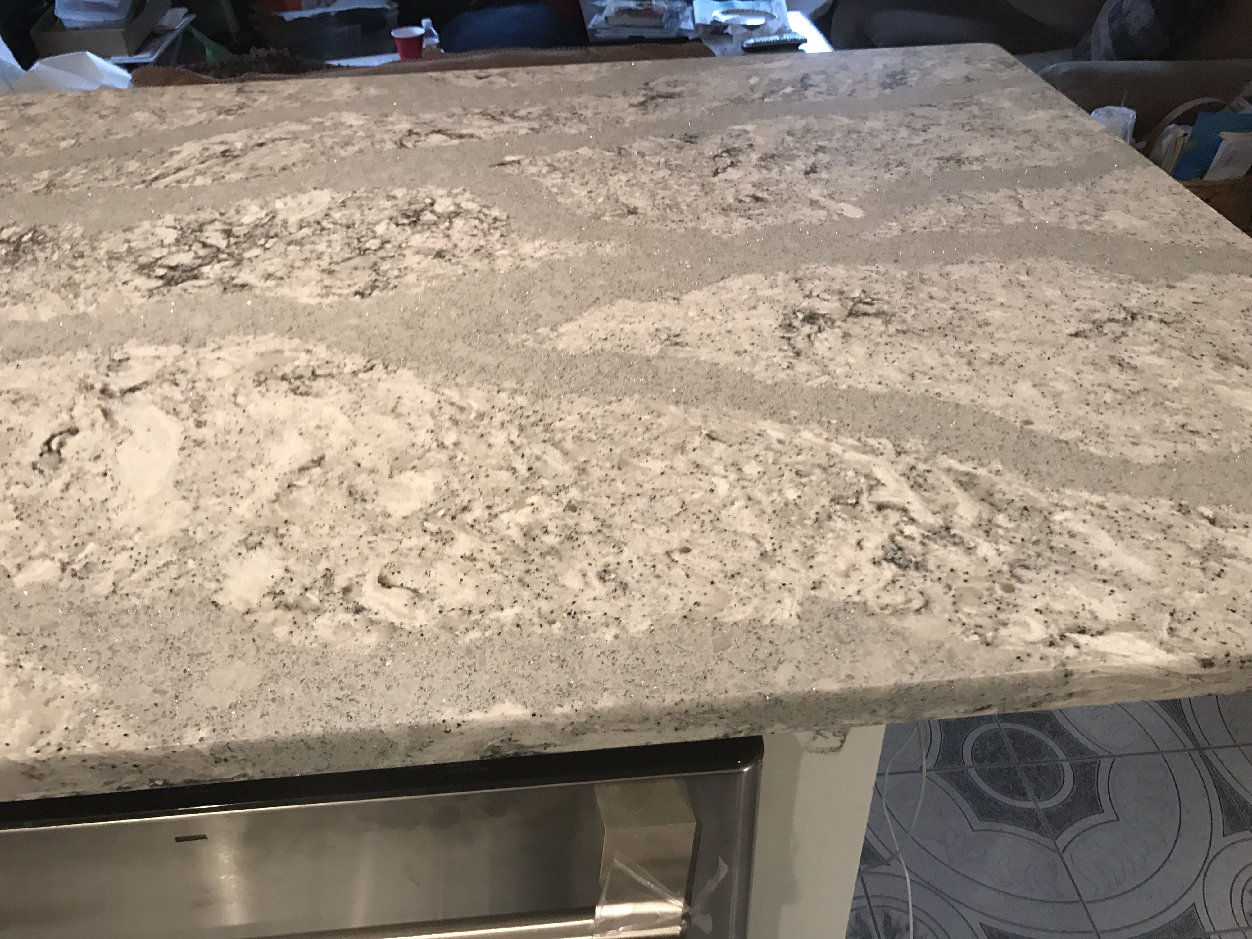 Cambria Summerhill Cambria Summerhill Cambria Quartz Countertops