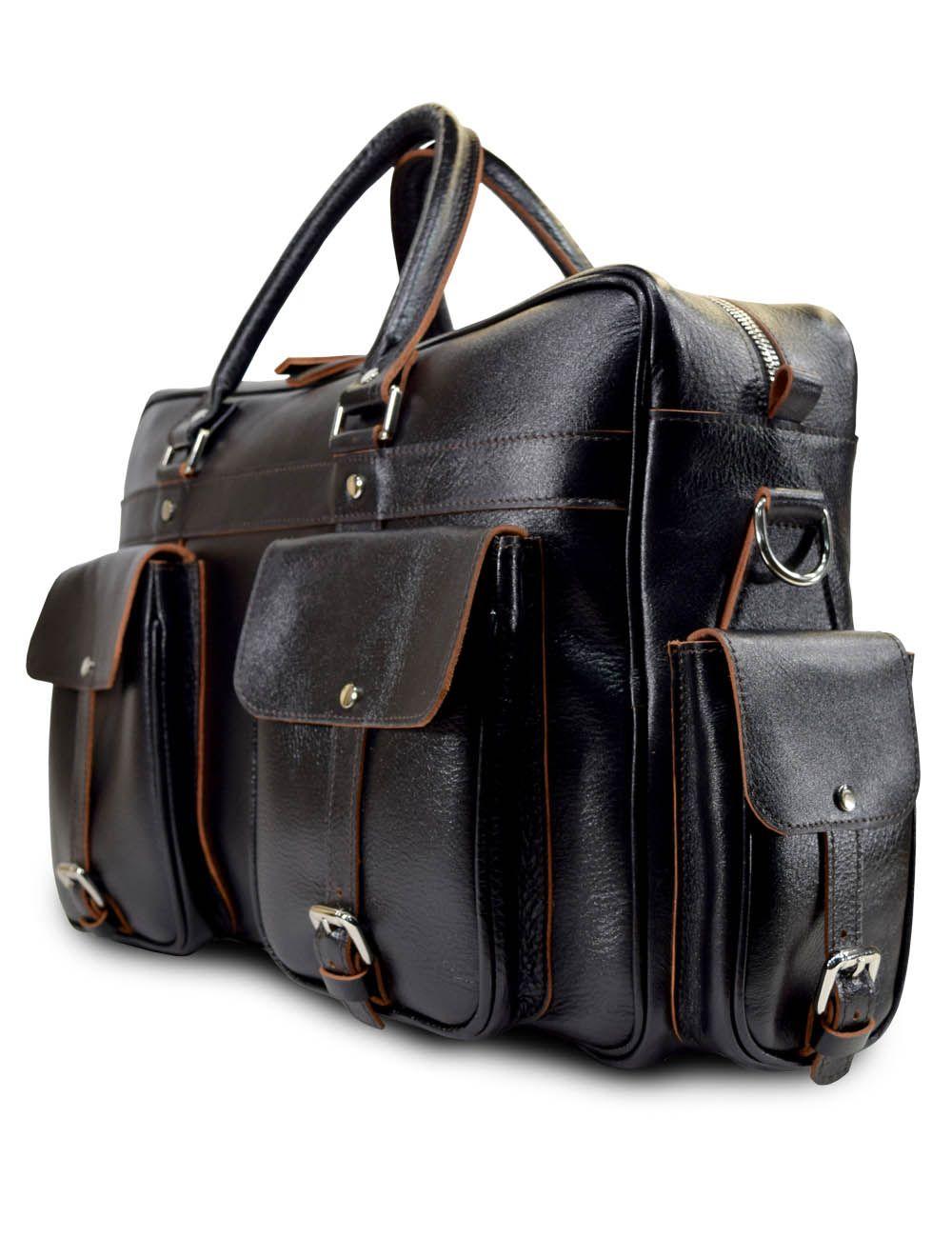 9399bf0c409e Мужская сумка на каждый день Pilot Вместительная и функциональная мужская  сумка. Со множеством наружных карманов