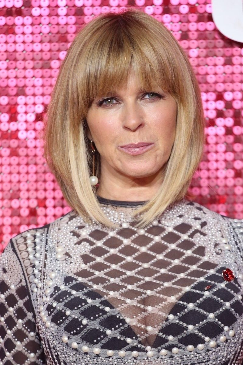 pin by busterbailey on kate garraway in 2019 | kate garraway