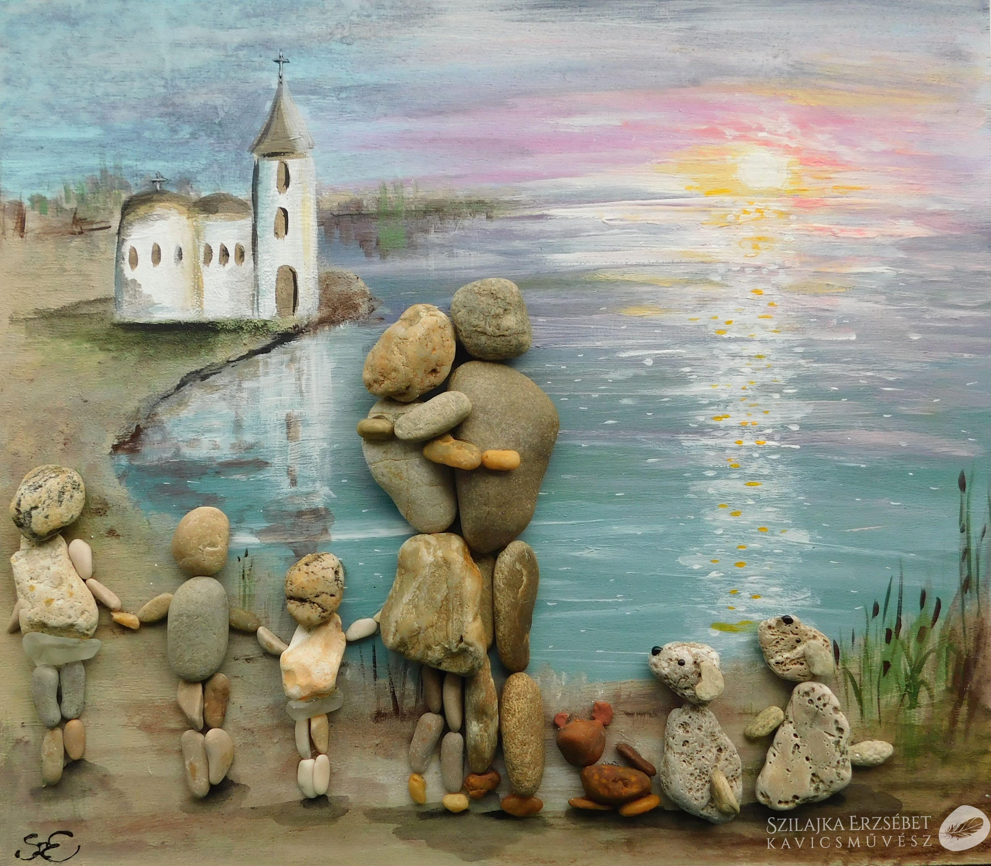 Pittura e scultura Fdd0a61b9d17b4a92ee0028bda0bbf41