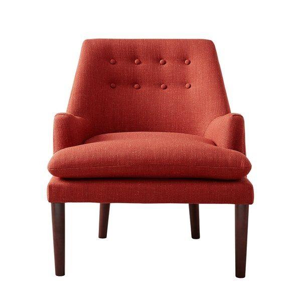 Carncome Arm Chair