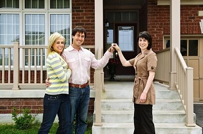 Your first foray into the business of #realestate is understandably both exciting and overwhelming. After all, this is an industry that requires serious investment regardless of size or quantity. You have to know the prevailing forecast for real estate in your area so you can better strategize your next move toward maximizing your #investment.