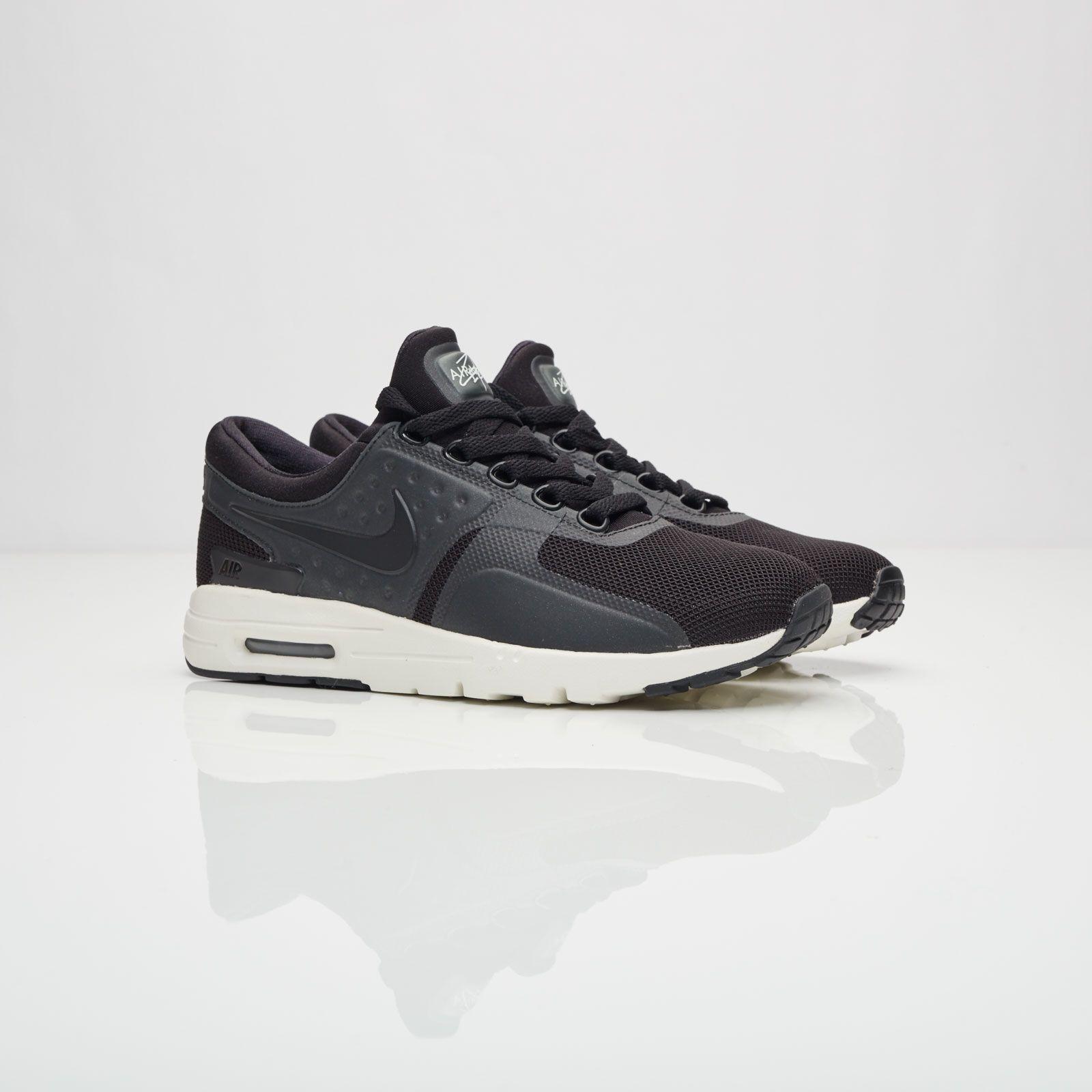 best sneakers dd86b 2240a Nike Wmns Air Max Zero