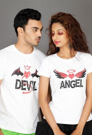 LazyNinja | Couple TShirt Online India | Cool TShirts | Pinterest ...