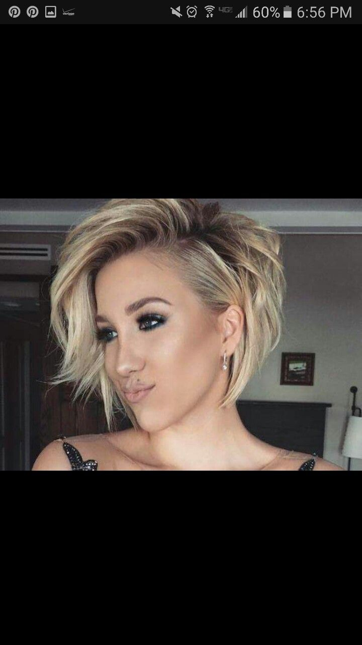 Pin By Miriam Martinez On Haircuts In 2018 Pinterest Hair Short