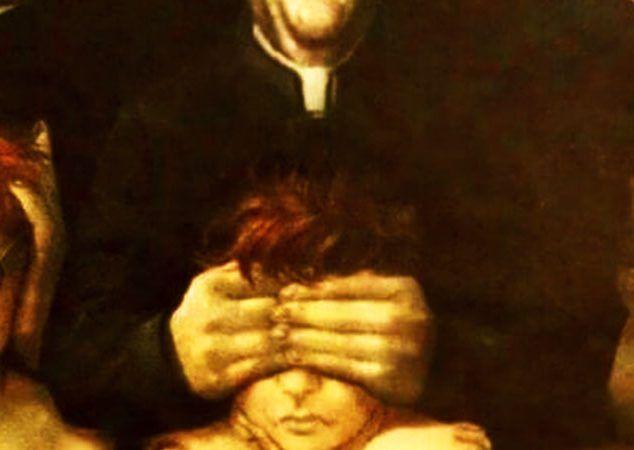 Catholic sex rules