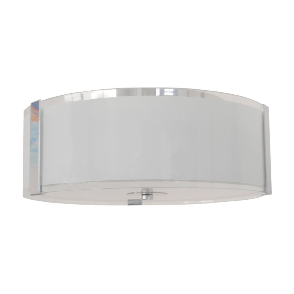 Shop whitfield lighting fm4029 catherine two light flush mount shop whitfield lighting fm4029 catherine two light flush mount ceiling light at lowes canada find mozeypictures