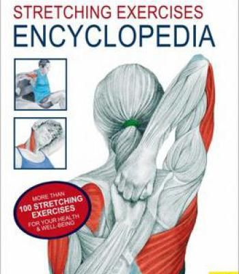 Encyclopedia Of Muscle & Strength Pdf