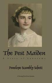 The pest maiden