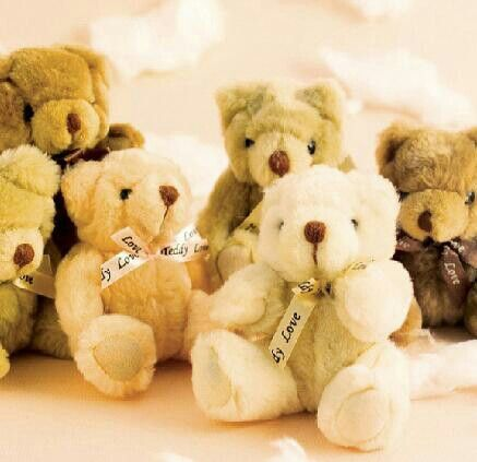 Pin by on all about kids pinterest teddy bear and bears teddy bears hq wallpapers for pc voltagebd Gallery