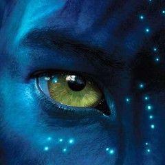 James Cameron: 'Avatar 4 sarà un prequel'