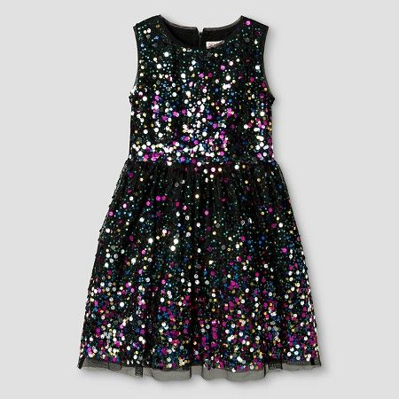 Explore Cool Kids Clothes Stylish Clotheore