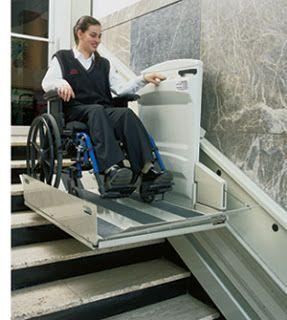 Incline Wheelchair Jpg 287 320 Interieur Maison Maison Entree Maison