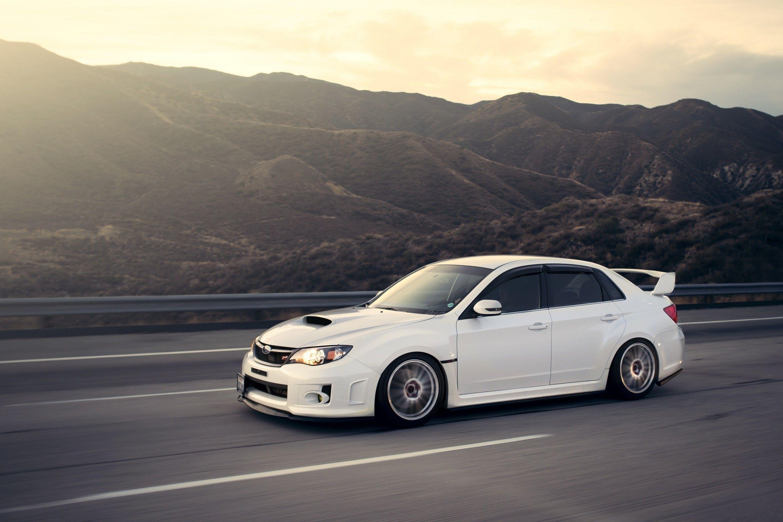 Res 3000x2000 Subaru Impreza Wrx Sti Cars Mountains White Wallpaper In 2020 Wrx Sti Car Subaru Cars