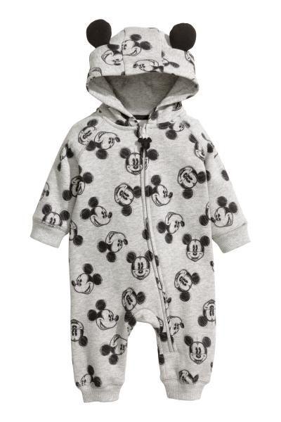 85300b1c21b0 Mickey Mouse