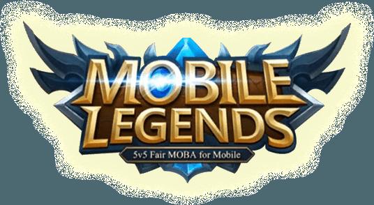 Cara Menghapus Pertemanan di Mobile Legends (Dengan gambar